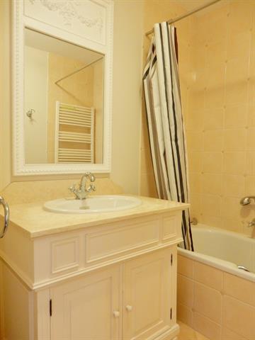 Appartement exceptionnel - Woluwe-Saint-Pierre - #3116510-31