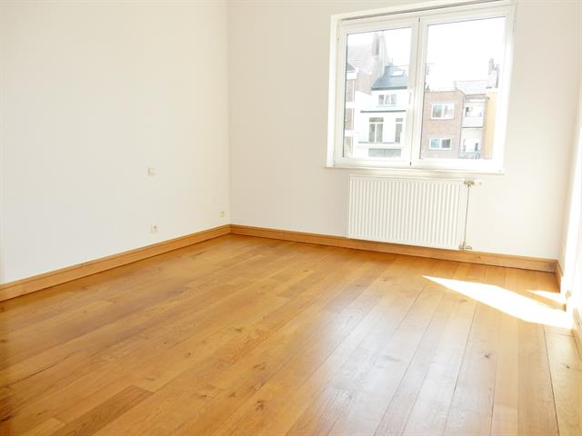 Appartement exceptionnel - Woluwe-Saint-Pierre - #3116510-27