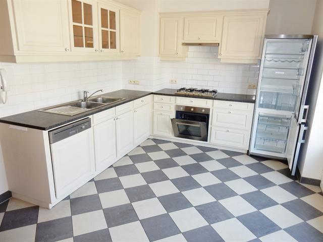 Appartement exceptionnel - Woluwe-Saint-Pierre - #3116510-26
