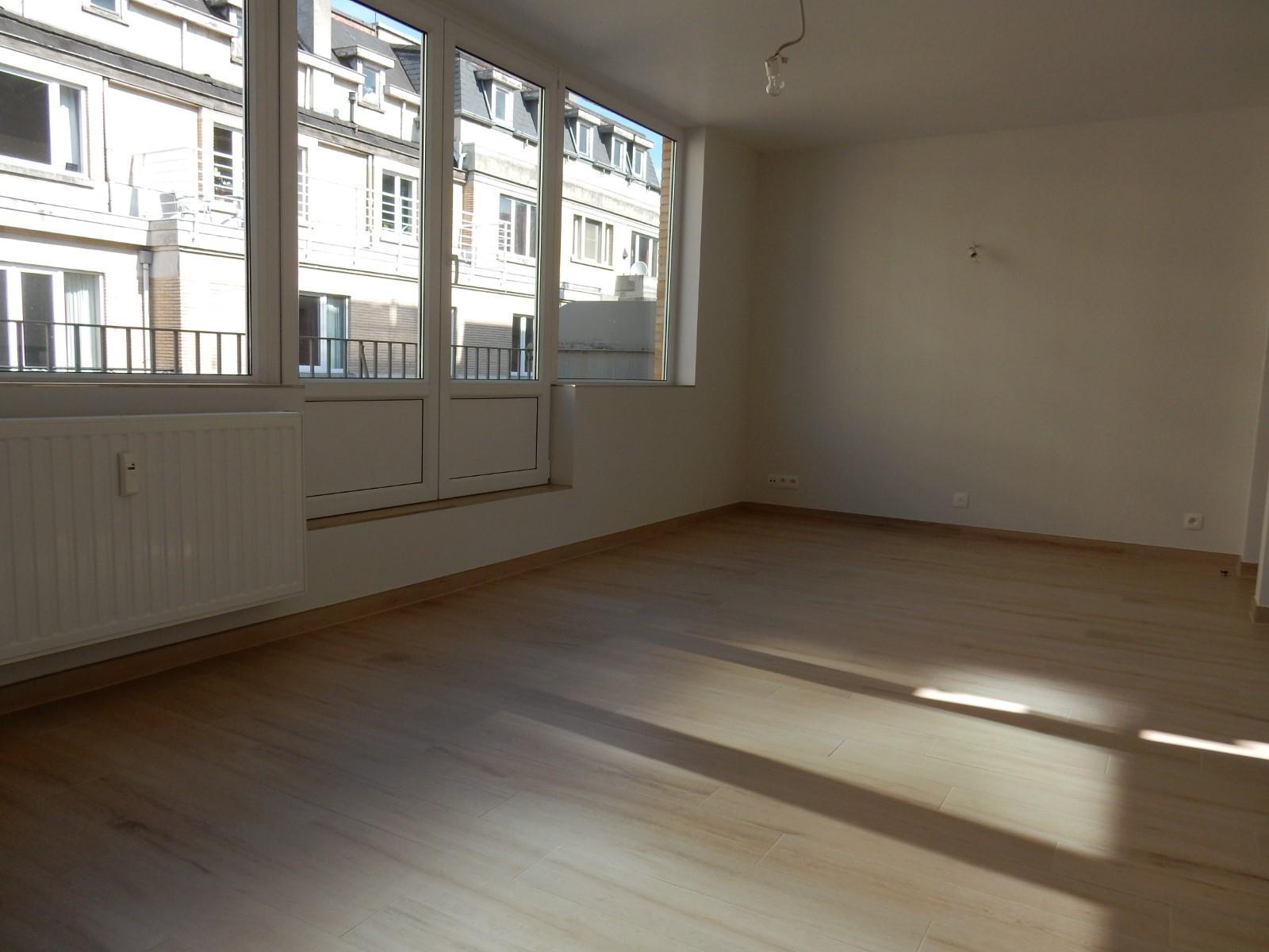 Penthouse - Bruxelles - #3116567-14
