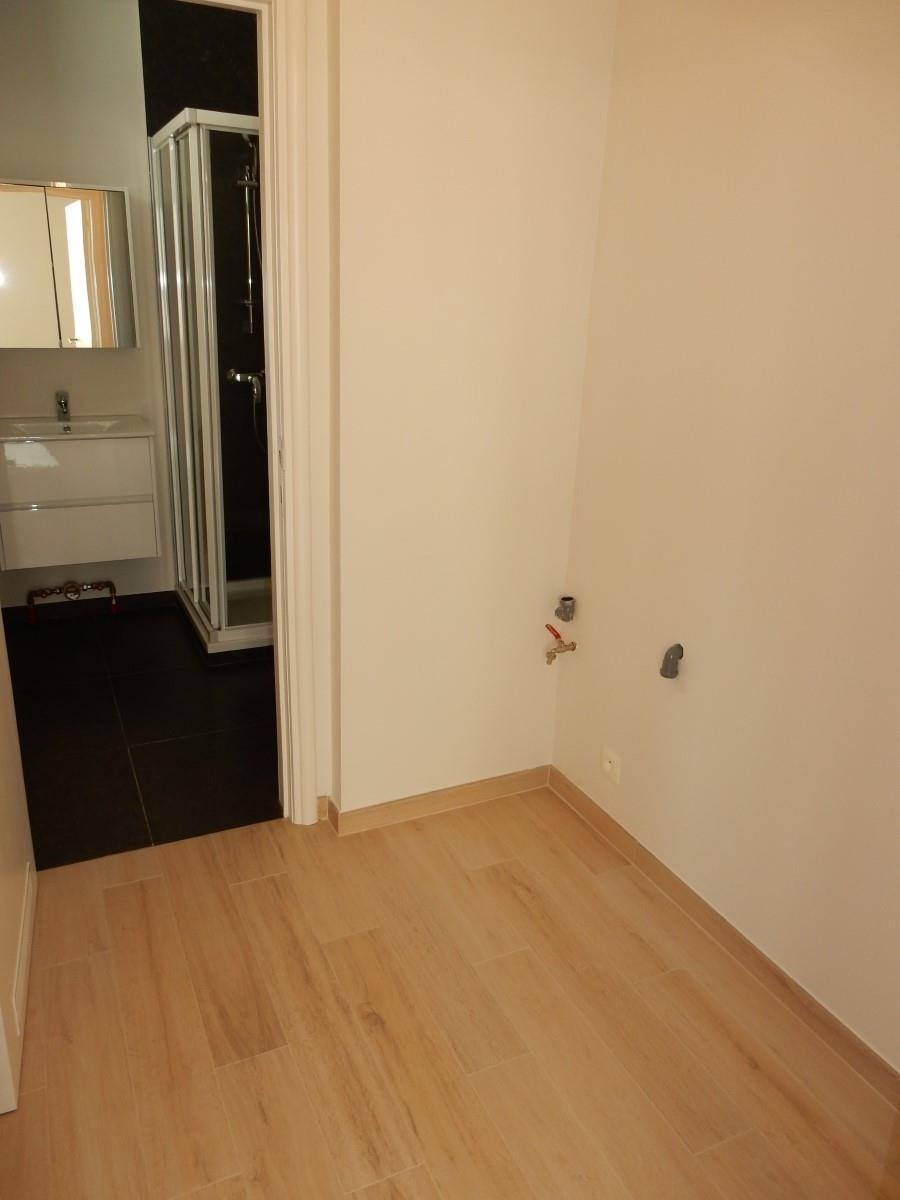 Penthouse - Bruxelles - #3116567-19