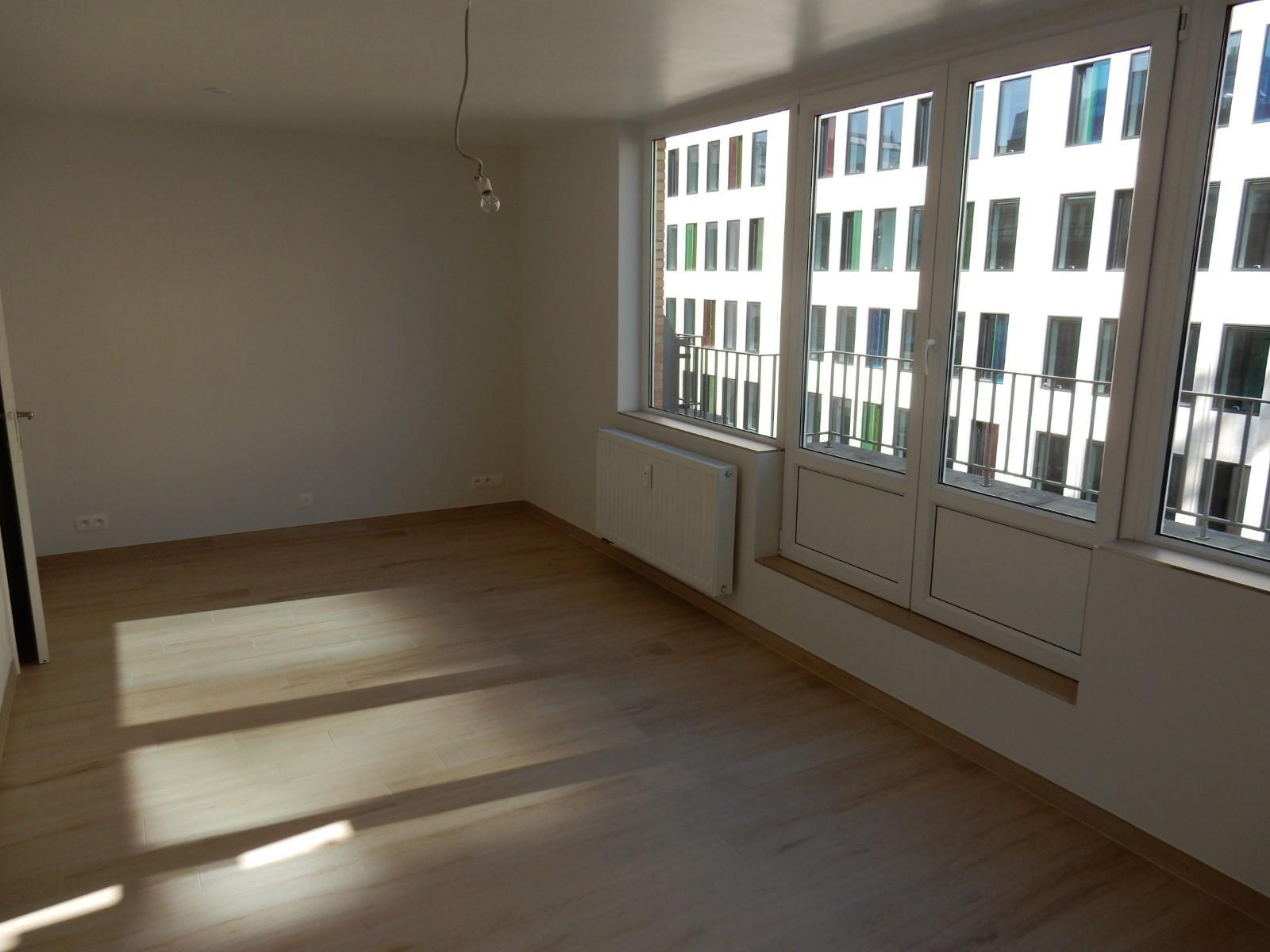 Penthouse - Bruxelles - #3116567-15
