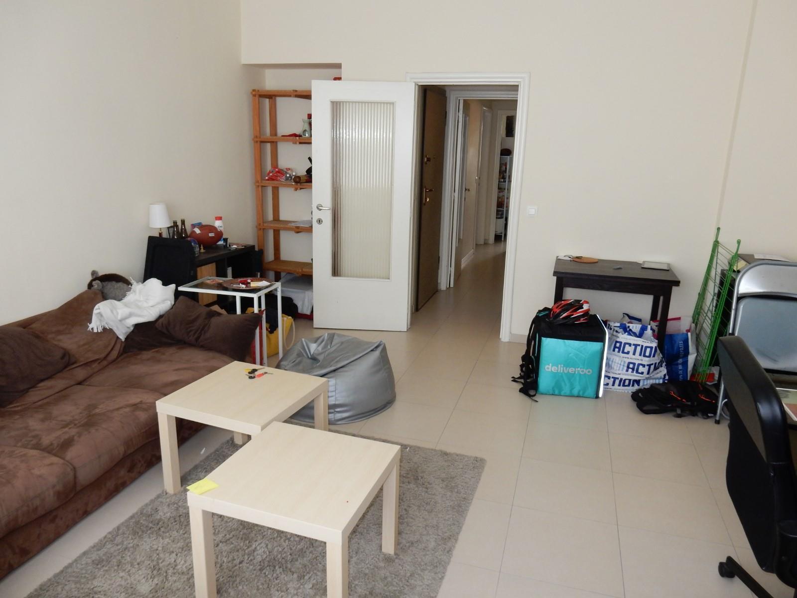 Appartement - Bruxelles - #3141973-11