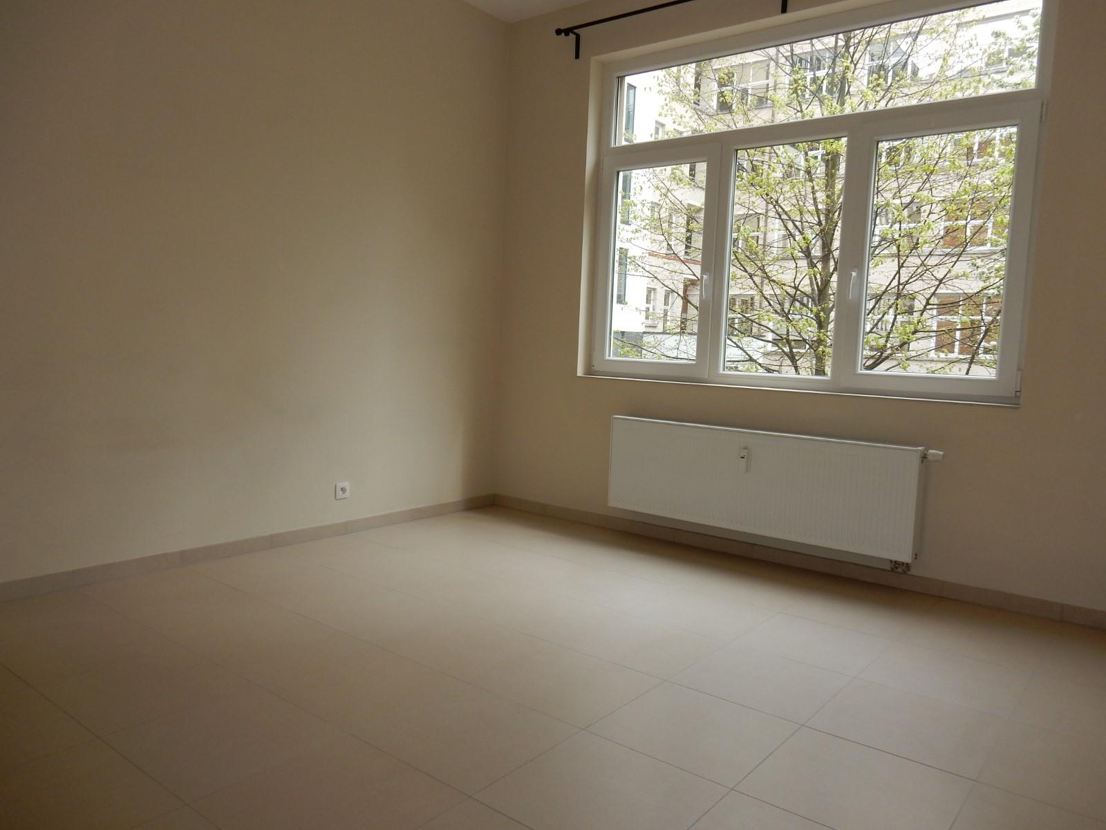 Appartement - Bruxelles - #3141973-7