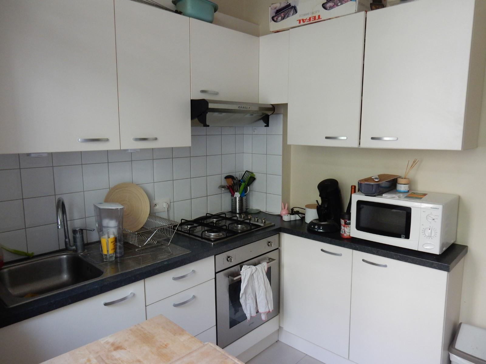 Appartement - Bruxelles - #3141973-13
