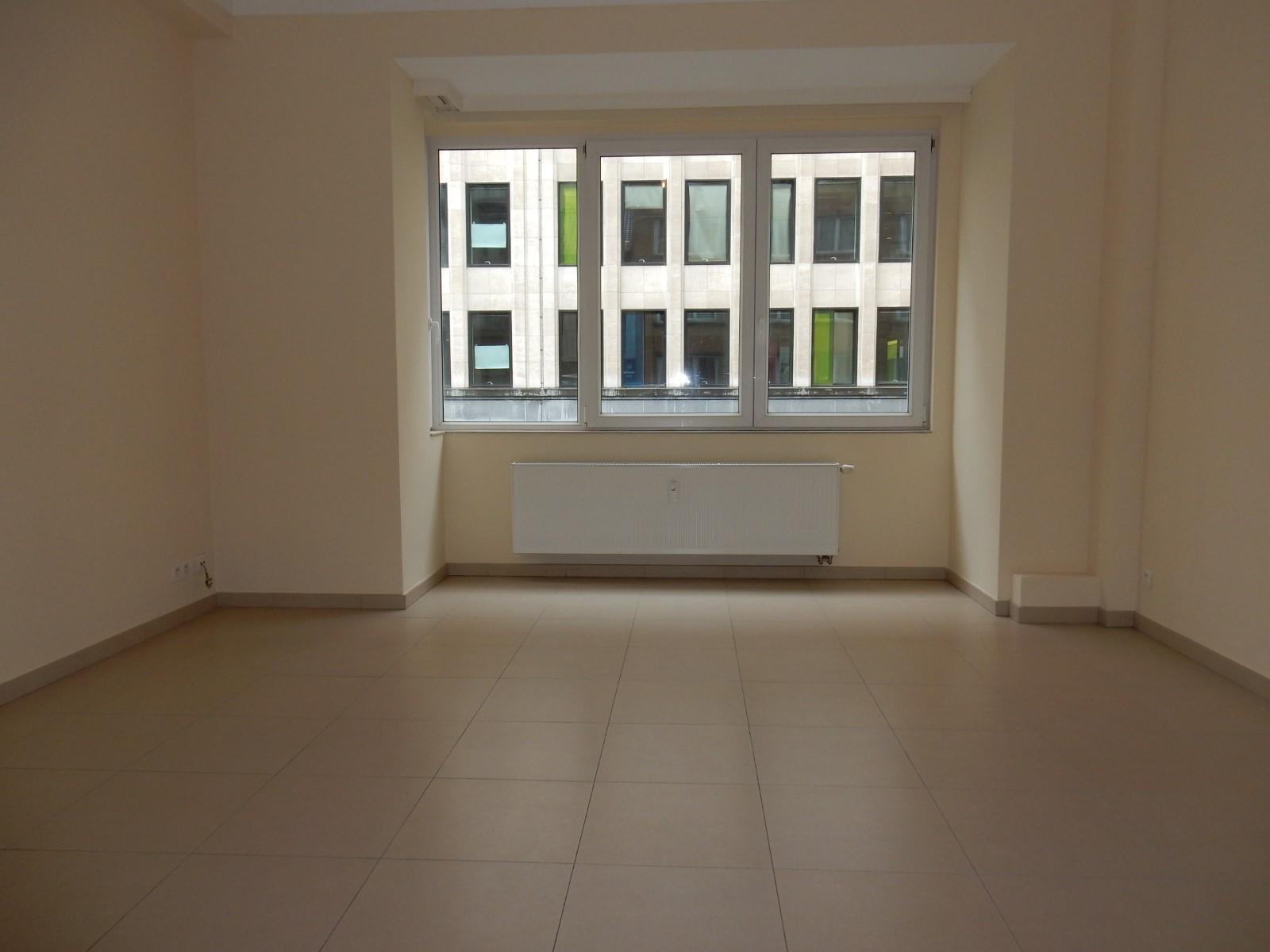 Appartement - Bruxelles - #3141973-1