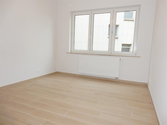 Appartement - Schaerbeek - #3168321-18