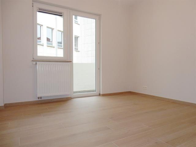 Appartement - Schaerbeek - #3168321-20
