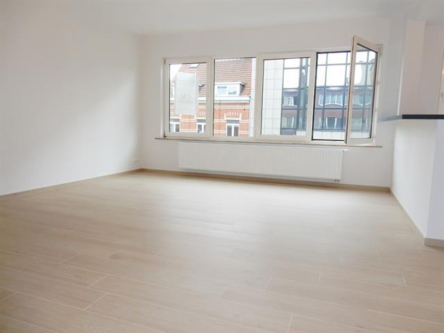 Appartement - Schaerbeek - #3168321-15