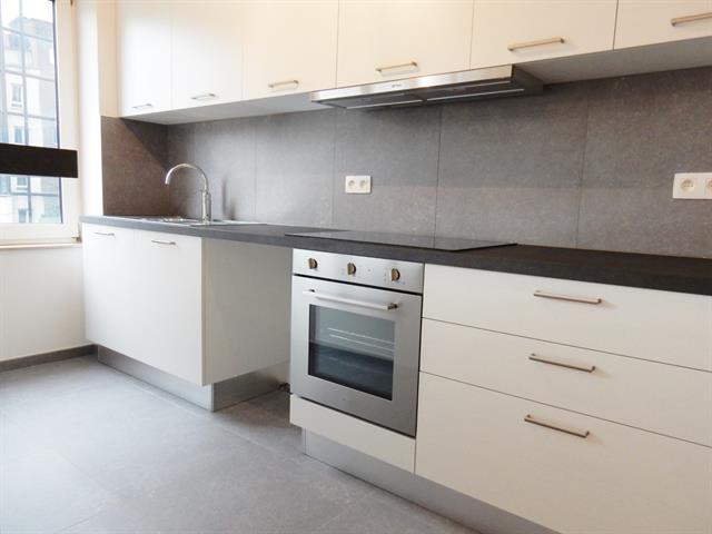 Appartement - Schaerbeek - #3168321-17