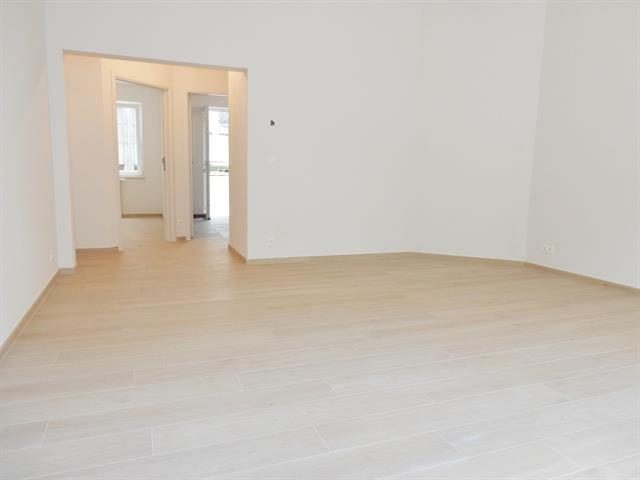 Appartement - Schaerbeek - #3168323-16