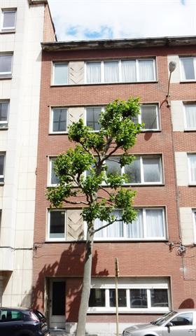 Appartement - Schaerbeek - #3168323-20