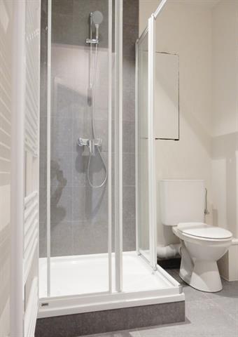 Appartement - Schaerbeek - #3168323-19