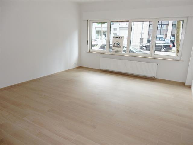 Appartement - Schaerbeek - #3168323-17