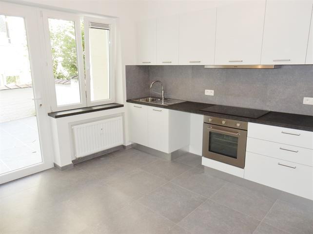 Appartement - Schaerbeek - #3168323-14