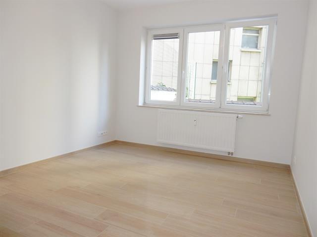 Appartement - Schaerbeek - #3168323-18