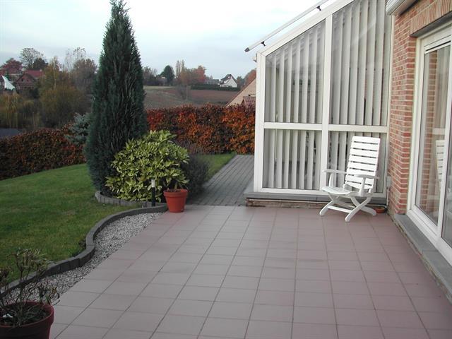 Villa - Braine-l'Alleud - #3172827-5