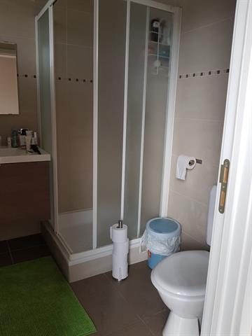 Appartement - Braine-l'Alleud - #3172840-15