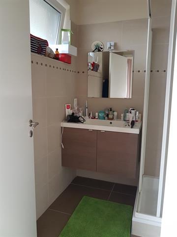 Appartement - Braine-l'Alleud - #3172840-14