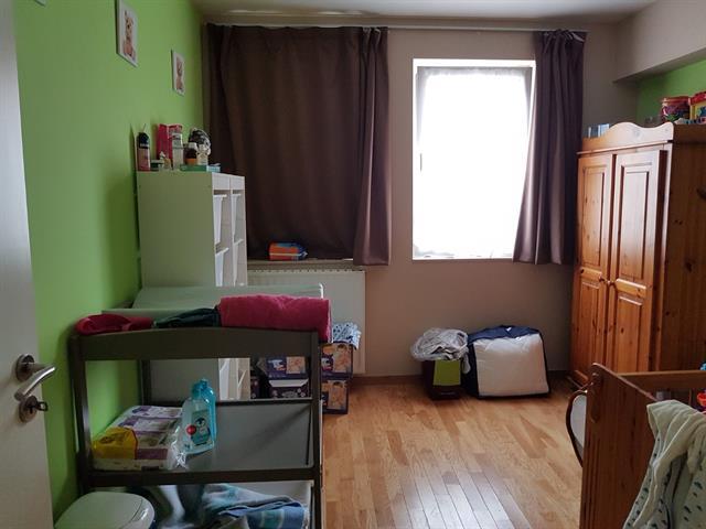 Appartement - Braine-l'Alleud - #3172840-20