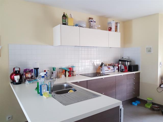 Appartement - Braine-l'Alleud - #3172840-7