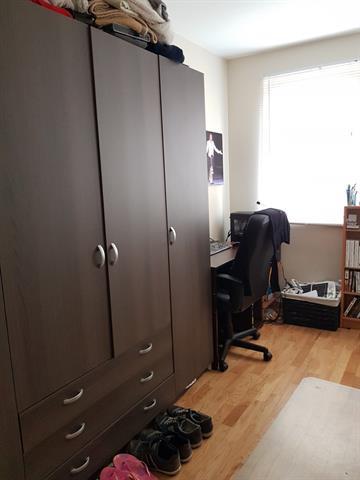 Appartement - Braine-l'Alleud - #3172840-18