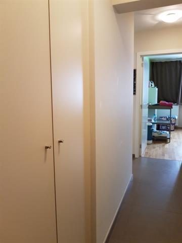 Appartement - Braine-l'Alleud - #3172840-16