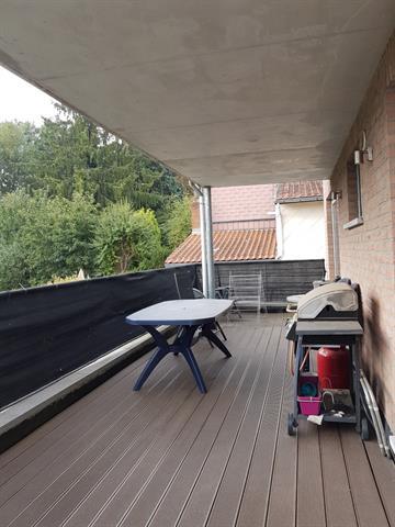Appartement - Braine-l'Alleud - #3172840-8