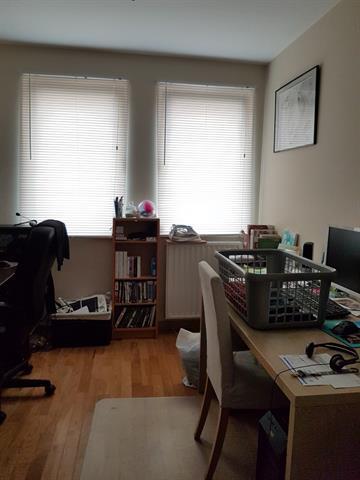 Appartement - Braine-l'Alleud - #3172840-17