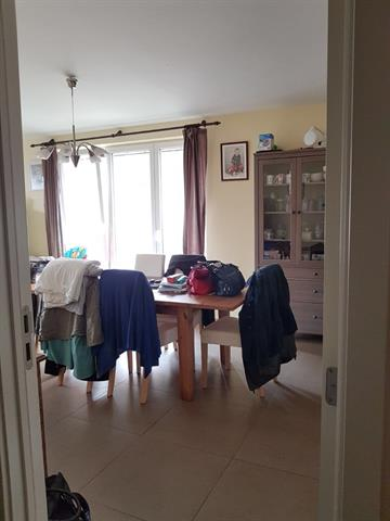 Appartement - Braine-l'Alleud - #3172840-6