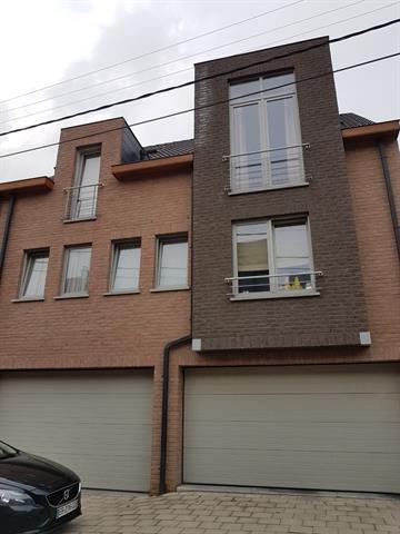 Appartement - Braine-l'Alleud - #3172840-1