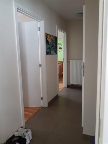 Appartement - Braine-l'Alleud - #3172840-9