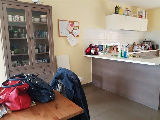 Appartement - Braine-l'Alleud - #3172840-5