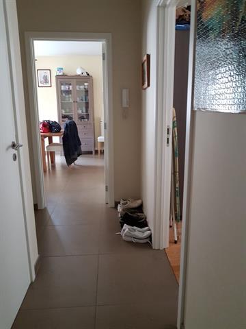 Appartement - Braine-l'Alleud - #3172840-22