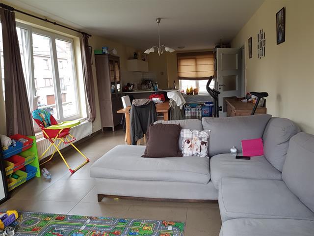 Appartement - Braine-l'Alleud - #3172840-4