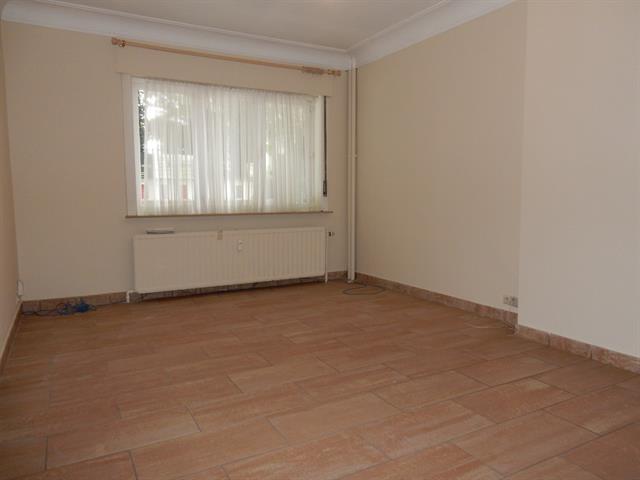 Ground floor - Molenbeek-Saint-Jean - #3179137-2