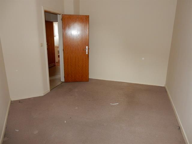 Ground floor - Molenbeek-Saint-Jean - #3179137-8