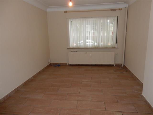 Ground floor - Molenbeek-Saint-Jean - #3179137-1