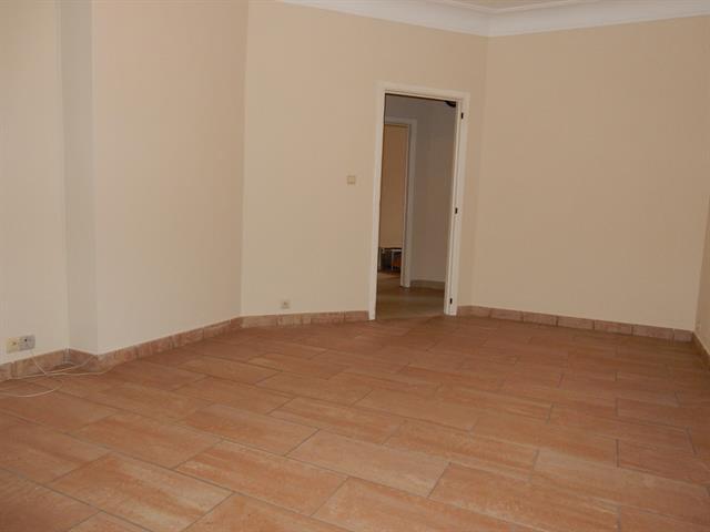 Ground floor - Molenbeek-Saint-Jean - #3179137-3