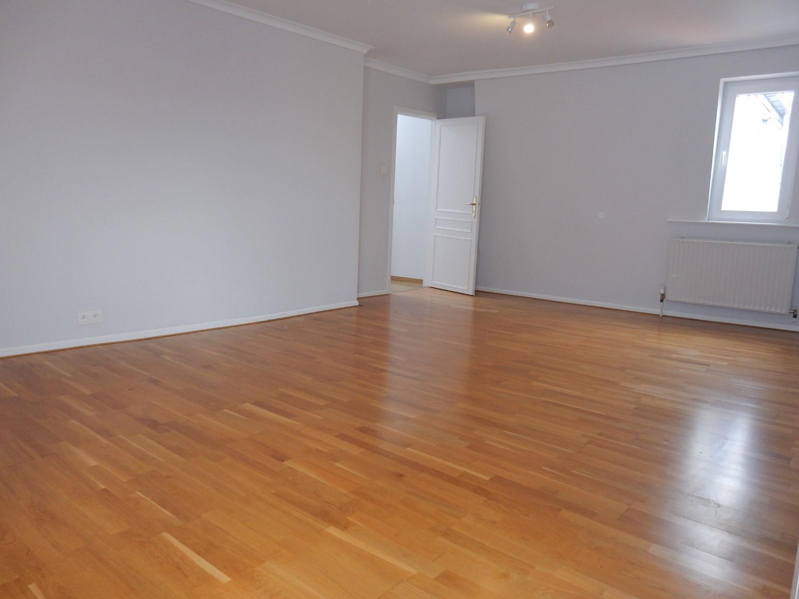 Flat in charming house - Etterbeek - #3183224-11