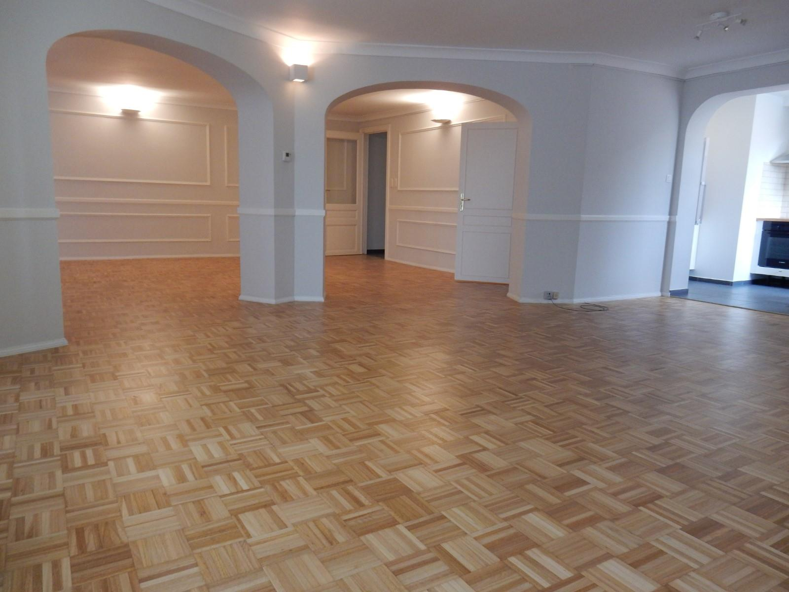 Flat in charming house - Etterbeek - #3183224-4