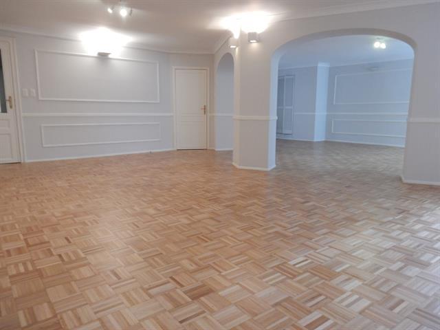 App. in charmant huis - Etterbeek - #3183224-1