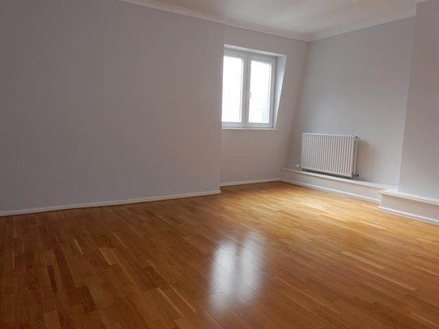 App. in charmant huis - Etterbeek - #3183224-13