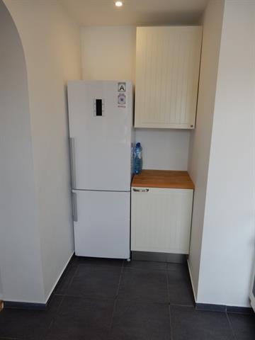 App. in charmant huis - Etterbeek - #3183224-6
