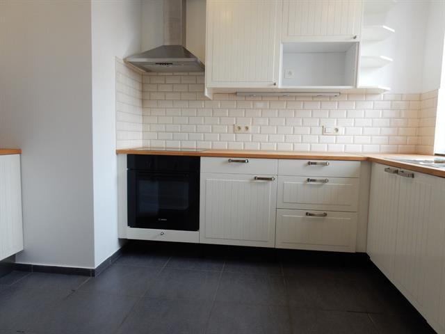 App. in charmant huis - Etterbeek - #3183224-5