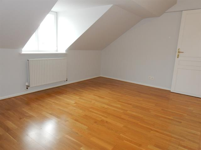 App. in charmant huis - Etterbeek - #3183224-16