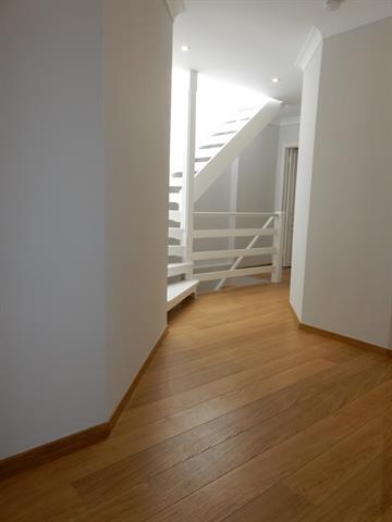 App. in charmant huis - Etterbeek - #3183224-8