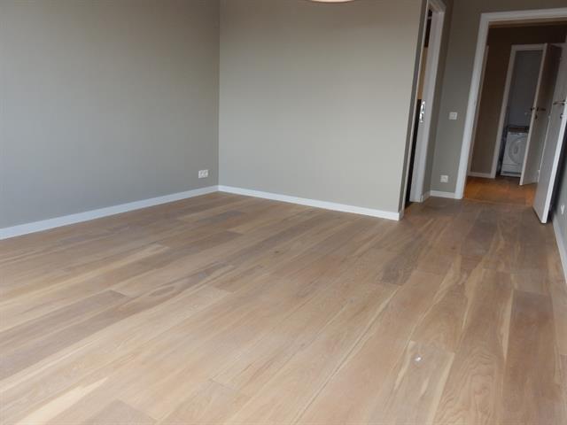 Appartement - Jette - #3185488-7