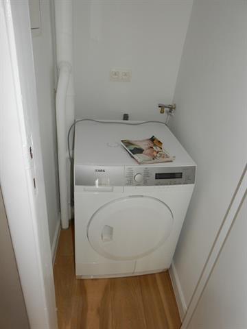 Appartement - Jette - #3185488-13
