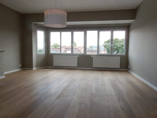 Appartement - Jette - #3185488-0